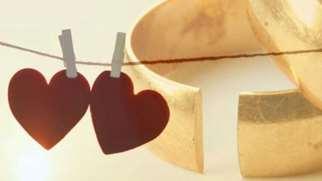ازدواج مجدد بعد از طلاق حق خانم ها ست